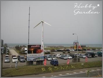 Gama20110505h