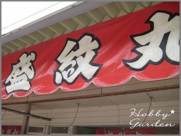Gama20110505i