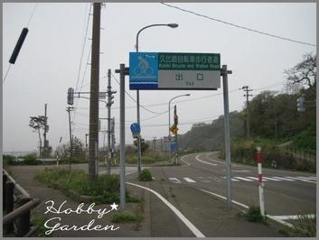 Gama20110507p