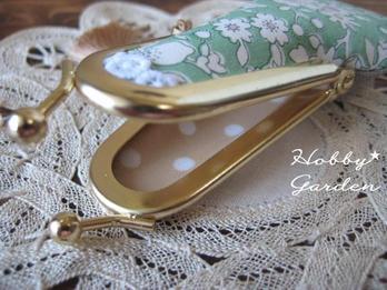Gama20110530e