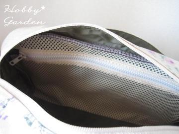 Nuno20110718f