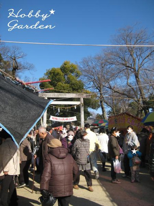Sanpo20120108b