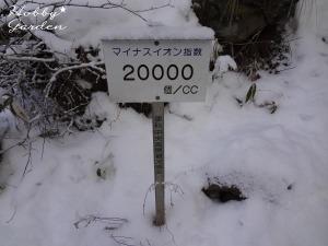 Tabi20120201e