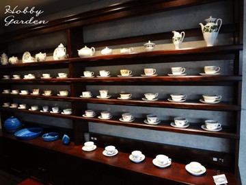 Cafe20120129d