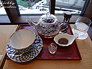 Cafe20120129f