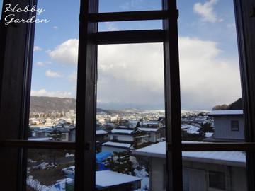 Cafe20120129h