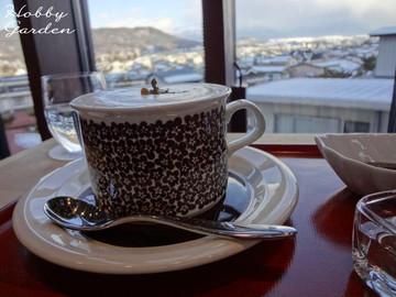 Cafe20120129j