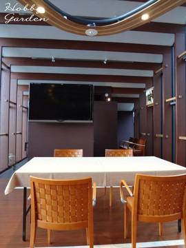 Cafe20120129k