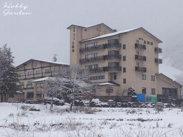 Tabi20121215c