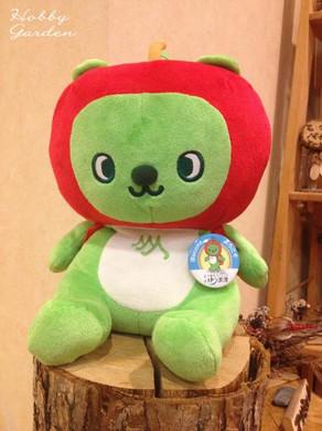 Tabi20121215h